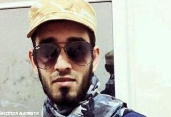 """Tutsak IŞİD Militanı: """"MİT bizi ziyaret ediyordu"""""""