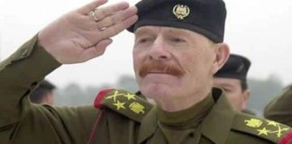 Saddamın-Genelkurmay-Başkanı-İzzet-Duri