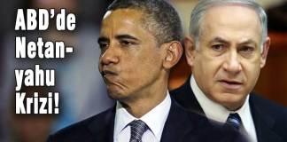 abd'de netanyahu krizi, barack obama, cumhuriyetçiler, netanyahu, temsilciler meclisi, kong-re, kongre, abd'de siyasi kriz, press haber, dünya haberleri, haberler, haber,