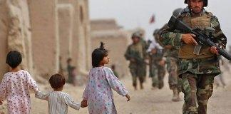 afganistan, nato, taliban, sahte bilanço, afgan, afganistan haberleri, nato haberleri, taliban haberleri, bütün haberler, press haber,