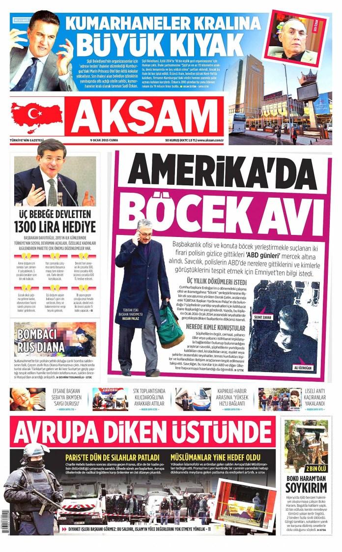 aksam-gazetesi_82246