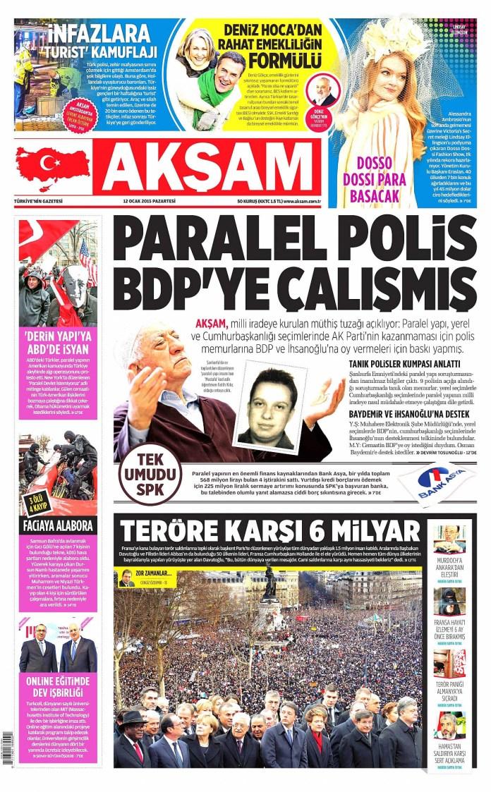 aksam-gazetesi_82344