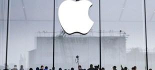 Apple karı dünya rekoru kırdı