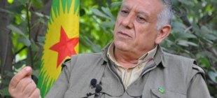 Cemil Bayık: Barış olursa Türkiye'ye dönerim