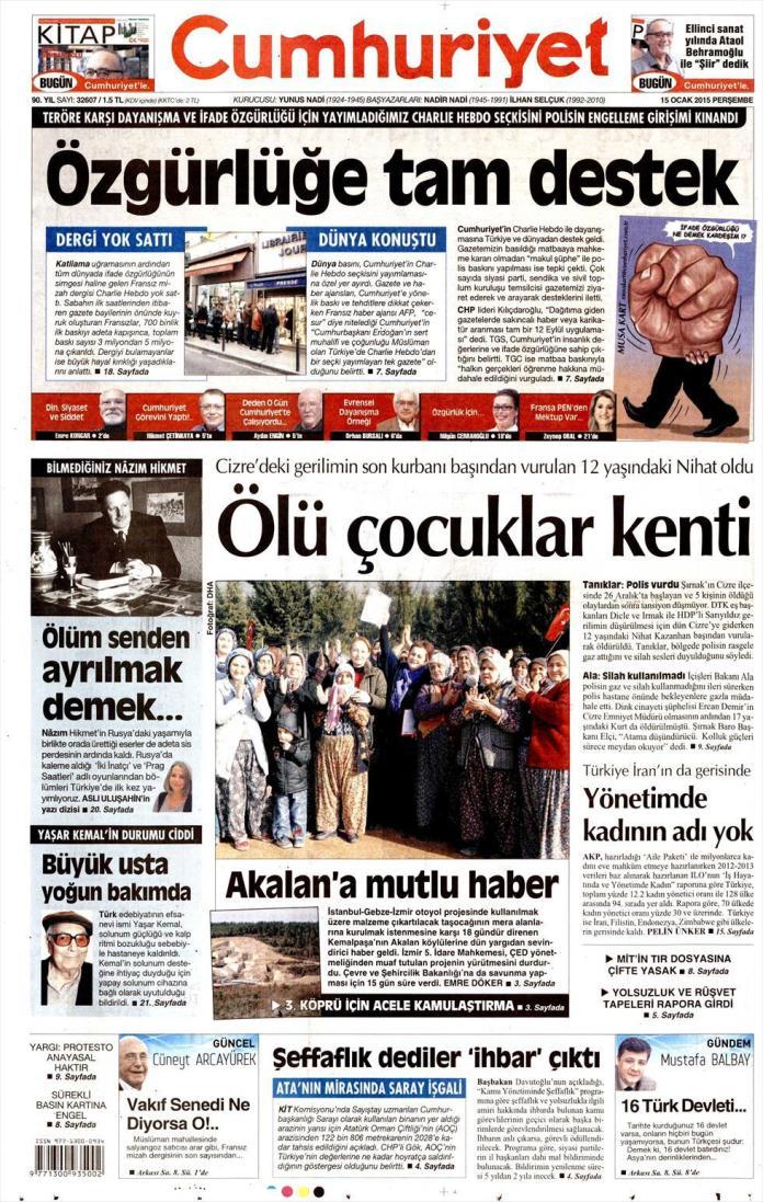 cumhuriyet_150115