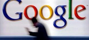 Google Twitter'ı alacak iddiası hisseleri tavan yaptırdı!