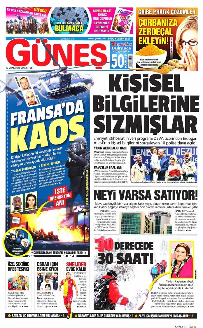 gunes-gazetesi_82268