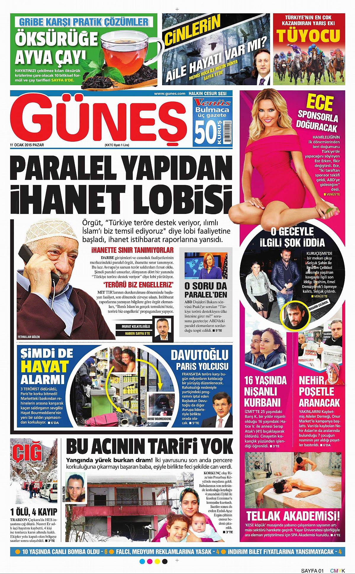 gunes-gazetesi_82319