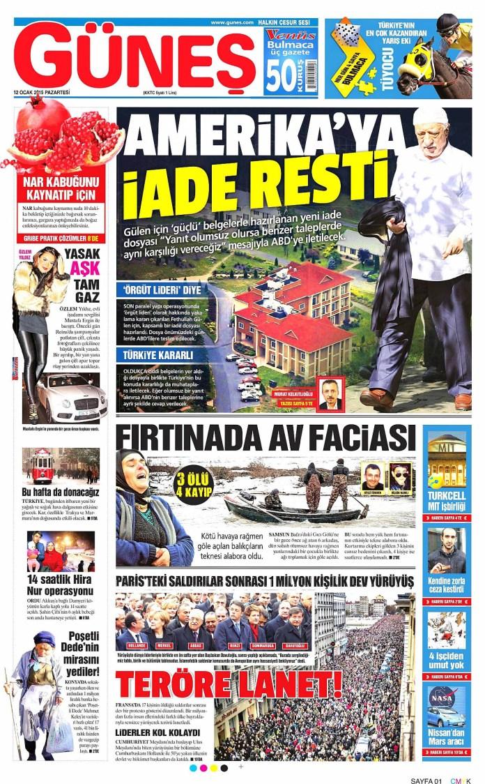 gunes-gazetesi_82345
