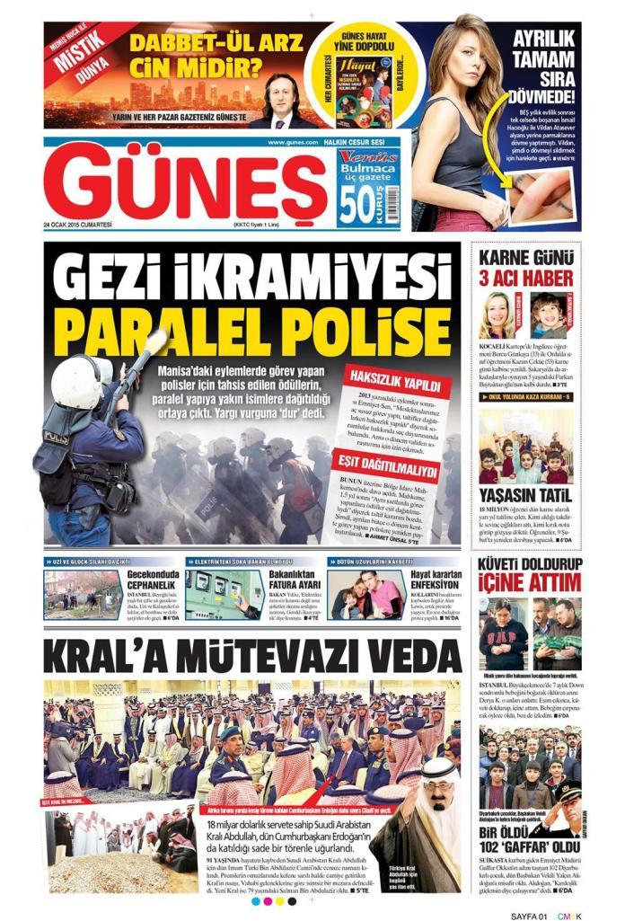 gunes_240115