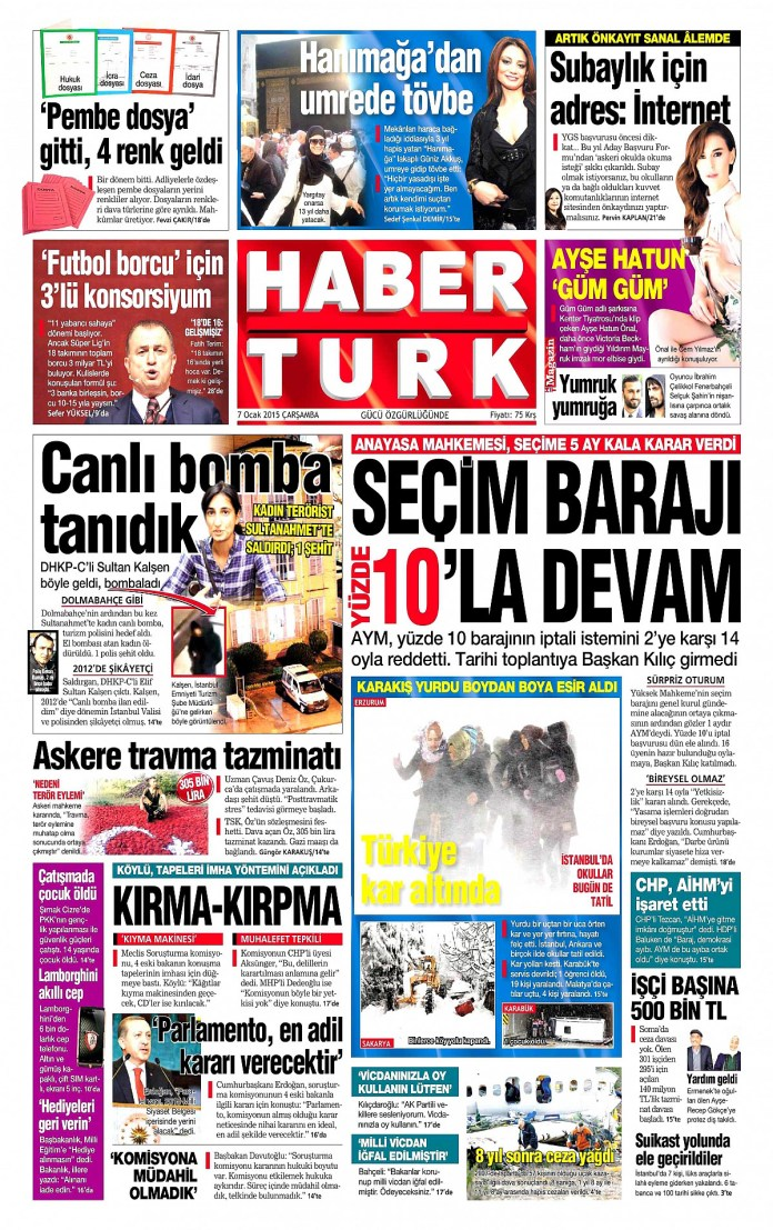 haberturk-gazetesi_82188