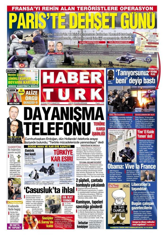 haberturk_100115