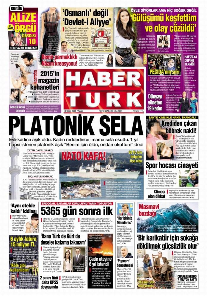 haberturk_180115