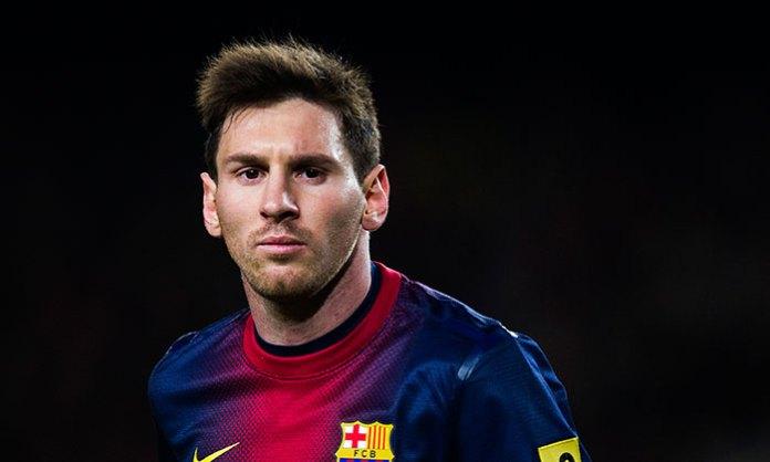 leonel messi, messi, barcelona, barça, messi haberleri, barselona haberleri, spor haberleri, futbol haberleri, messi krizi, ispanya,