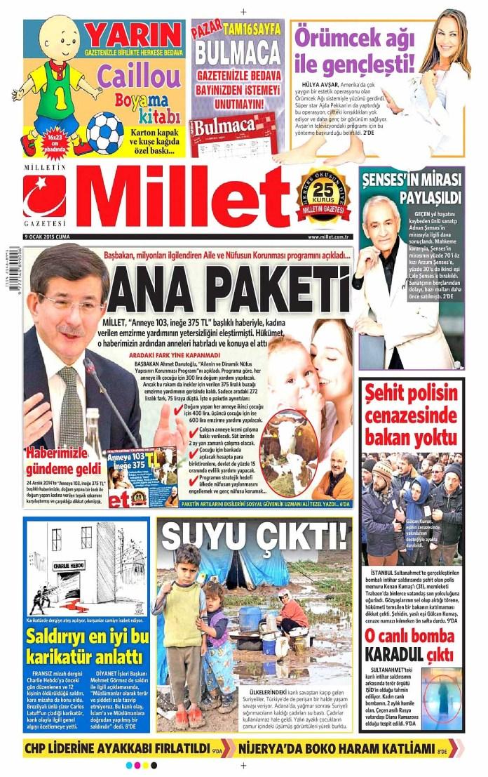 millet-gazetesi_82253