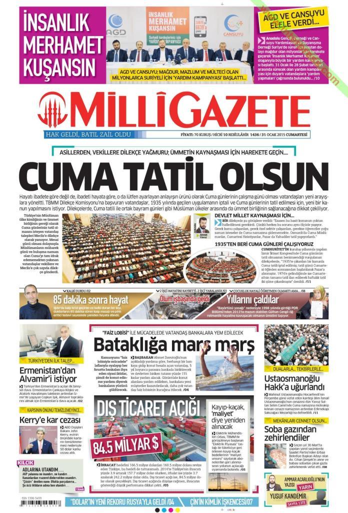 milli_gazete