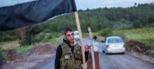 Moskova'daki Suriye görüşmeleri bugün başlıyor!