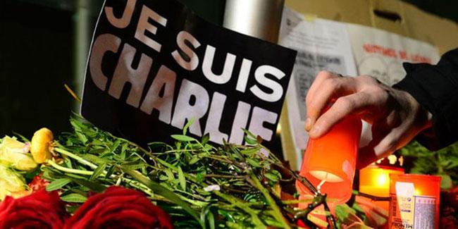 Charlie Hebdo, Charlie Hebdo dergisi, mizah dergisi Charlie Hebdo, Charlie Hebdo nedir, Charlie Hebdo ne oldu, Charlie Hebdo neden saldırıldı, Charlie Hebdo ne zaman saldırıldı, Charlie Hebdo niçin saldırıldı, Charlie Hebdo genel yayın yönetmeni, Charlie Hebdo saldırganları tutuklandı mı, Charlie Hebdo çalışanları kim, Charlie Hebdo ne dergisi, Charlie Hebdo nerenin dergisi, Stephanie Charbonnier kimdir, Stephanie Charbonnier, Stephanie Charbonnier neden öldürüldü, Stephanie Charbonnier ben kürdüm, Stephanie Charbonnier ne zaman öldürüldü, Stephanie Charbonnier hayatı, Stephanie Charbonnier çizimleri, Stephanie Charbonnier karikatürleri, Stephanie Charbonnier dergisi, genel yayın yönetmeni Stephanie Charbonnier, paris, fransa haberleri, fransa, paris haberleri,