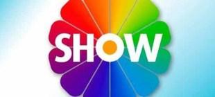 Show TV'nin Ciner Grubu'na geçişi iptal!
