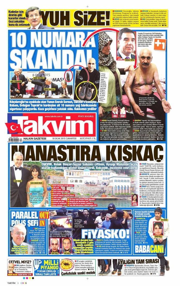 takvim-gazetesi_82272