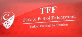 Futbolda devrim niteliğinde karar!