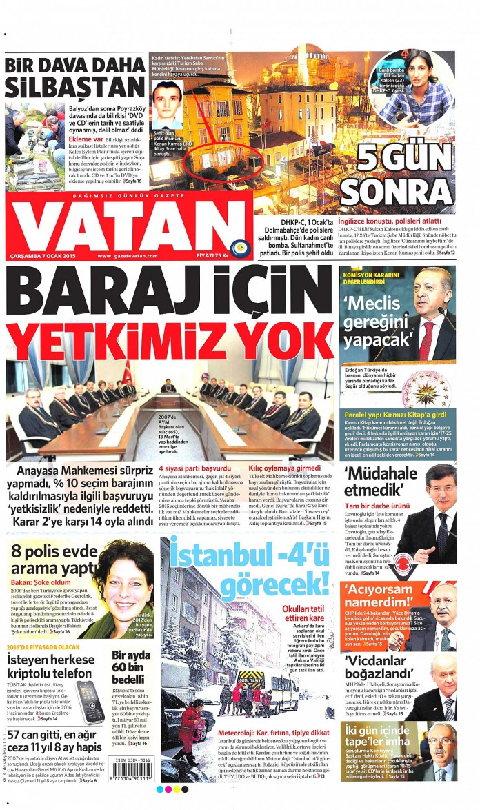 vatan-gazetesi_82161