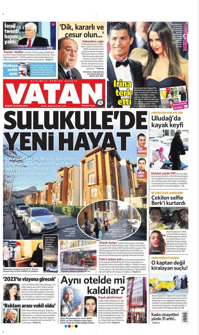 vatan_180115