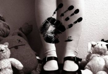 Çocuklarımıza cinsel tacizi nasıl anlatmalıyız?