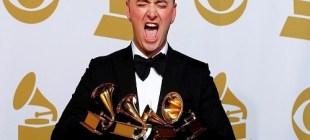 57. Grammy Müzik Ödülleri sahiplerini buldu