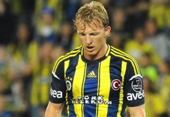 Dirk Kuyt'tan Beşiktaş-Liverpool maçı değerlendirmesi