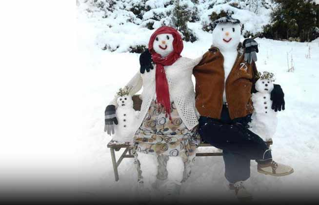 okulların tatil olduğu iller 19.2.2015, 19 Şubat okulların tatil olduğu iller, okulların tatil olduğu iller 19 Şubat, hangi illerde okullar tatil, yarın okullar tatil mi, yarın okullar tatil mi 19 Şubat, kar tatili, kar haberleri, hava durumu, manşet, kar, kar tatili haberleri,