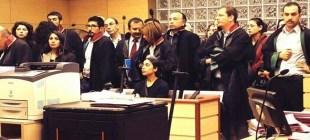 Sol gazetesi sorumlu yazı işleri müdürüne Erdoğan'a hakaretten hapis!