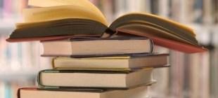 İnsan beynine etki eden 10 roman!