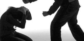 özgecan aslan cinayeti, türkiye kadını tartışıyor, kadın cinayeti, kadına yönelik şiddet, kadına şiddet, kadına şiddet tartışılıyor, demirtaş, erdoğan, chp, ayşenur islamoğlu, manşet,