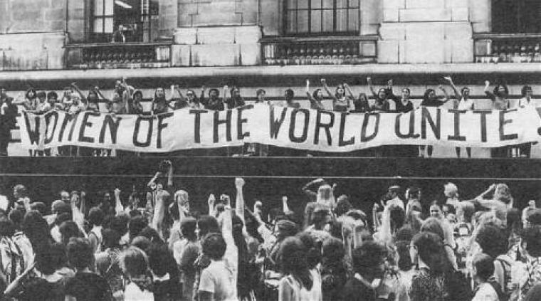 11640527-photostill-women-unite-1970-new-york-city-2D17-7872-D8EE