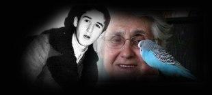 Erdal Eren'in annesi Şadan Eren hayatını kaybetti