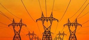 İstanbul'un 11 ilçesinde elektrikler kesilecek