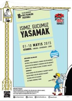 10_iff_afis istanbul