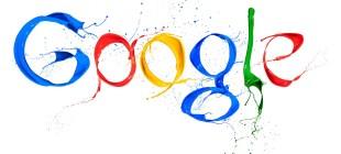 Google ve Youtube yasağı kapıda
