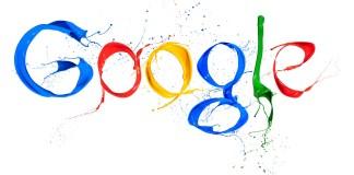 google yasaklandı, google yasaklanacak, google yasağı, google yasaklanacak mı, google yasaklanıyor mu, google neden yasaklanıyor, google, yasak, erişim engeli, internet yasası,