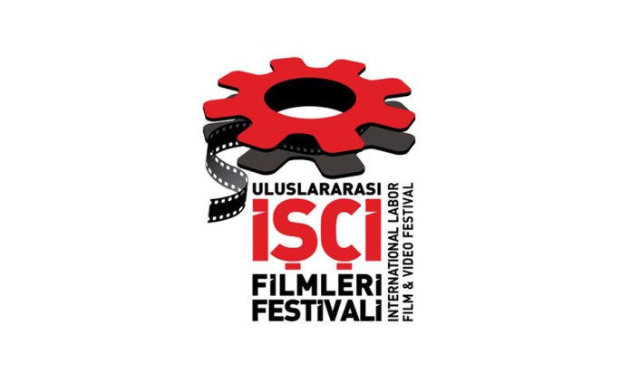 İFF, işçi filmleri festivali, işçi filmleri festivali ankara programı, işçi filmleri festivali izmir programı, işçi filmleri festivali istanbul programı, iff 2015, işçi filmleri festivali 2015, 2015 işçi filmleri festivali, listeler, sinema, sinema haberleri, sanat, film, ne izlemeliyim, festival, festival haberleri, işçi filmleri festivalinde hangi filmler gösterilecek, manşet