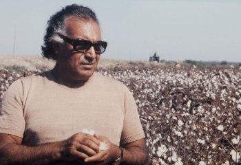 Marksist ve sosyalist bir siyasetçi olarak Yaşar Kemal
