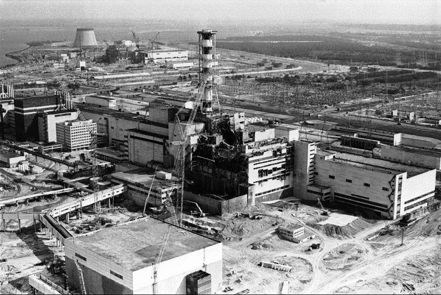 cernobil-nukleer-kazasi-astrolojik-analiz