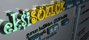 Ekşi Sözlük kurucusu Sedat Kapanoğlu sözlükten ayrıldı
