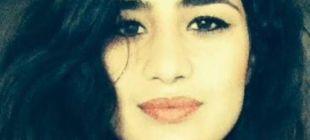 Kaçırılan üniversite öğrencisi Feride bulundu