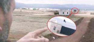 MİT'in IŞİD'e gönderdiği silahların belgeleri ortaya çıktı