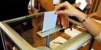 7 Haziran 2015 Pazar günü yapılacak genel seçiminde vatandaşların nerede oy kullanacaklarını öğrenebilmesi için YSK tarafından seçmen sorgulama hazırlandı