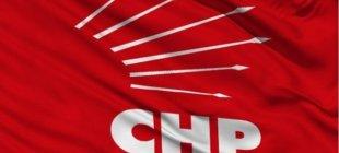 CHP 1 Kasım seçim sloganı ve programını açıkladı!