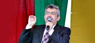Kürdistan Ulusal Kongresi Brüksel'de başladı