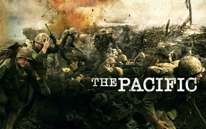 hbo_the_pacific-wide